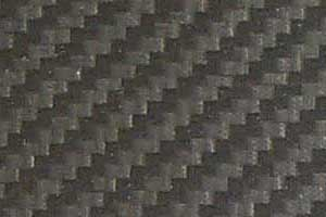 carbon cloth weave pattern